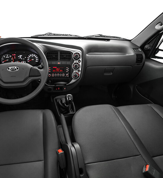 kia-k2500-wide-b-interior-02-w