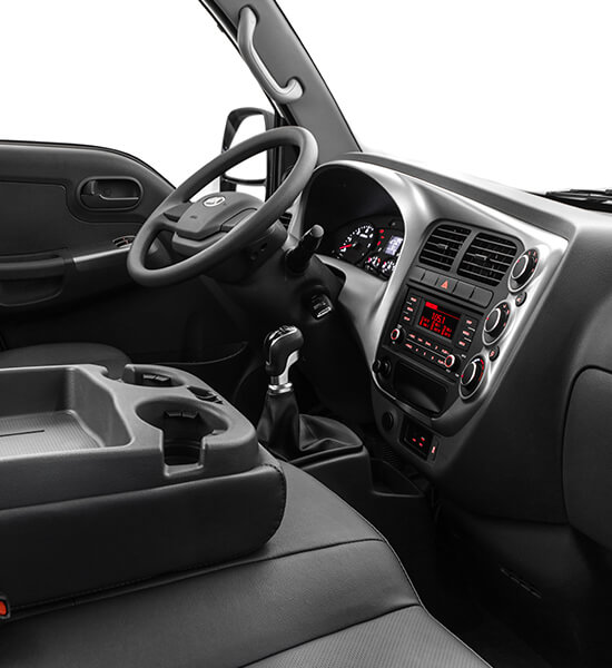 kia-k2500-wide-b-interior-04-w